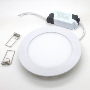 Ultra-Ince-Led-Panel-Yuvarlak-K-s-labilir-Downlight-220-V-Lamba-3-W-6-W (1)