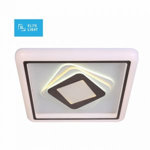 Square-Shape-Acrylic-LED-Ceiling-Light-Fixture.jpgфф